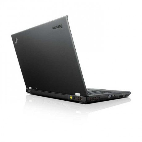 Lenovo ThinkPad T430 с процесор Intel Core i5, 8192MB DDR3, 320GB