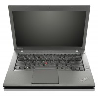 Lenovo ThinkPad T440 с процесор Intel Core i5, 4GB DDR3, 320GB HDD