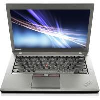 Lenovo ThinkPad T450 с процесор Intel i5-5300U, 8GB DDR3, 320GB HDD, 14''