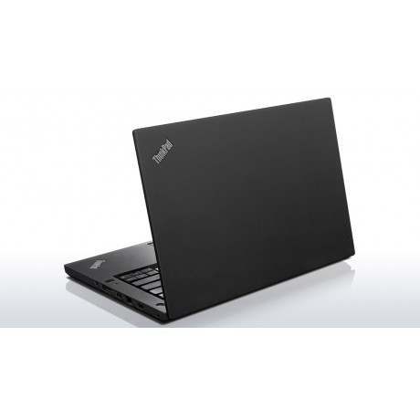 Lenovo ThinkPad T460 с процесор Intel Core i5,8192MB DDR3,180GB SSD