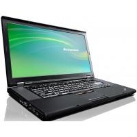 Lenovo ThinkPad T520 с процесор i5 - 2520M, 4GB DDR3 ,320GB, 15.6''