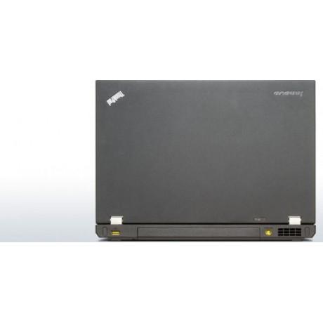 Lenovo ThinkPad T530 с процесор Intel i5 - 3320M, 8GB DDR3, 256GB SSD, 15.6''HD