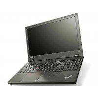Lenovo ThinkPad W540 с процесор Intel Core i7,16GB DDR3, 512GB SSD