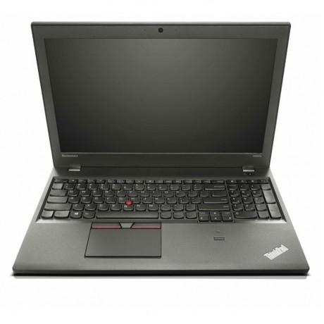 Lenovo ThinkPad W550s с процесор Intel i7 - 5600U, 16GB DDR3, 512GB SSD, 15.6FHD, Quadro K620M