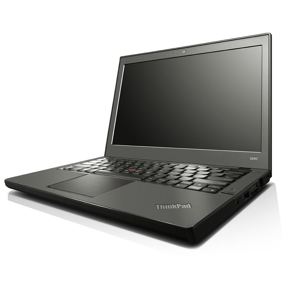 Lenovo ThinkPad x240 с процесор Intel Core i5,8192MB DDR3,128GB SSD