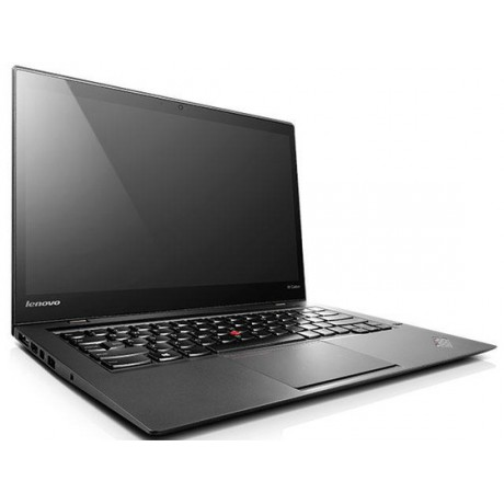 Lenovo ThinkPad X1 Carbon 2Gen с процесор Intel  i7 - 4550U, 8GB DDR3, 256GB SSD, 14'WQHD