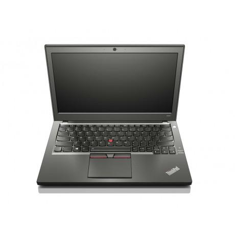Lenovo ThinkPad x250 с процесор i5 - 5300U, 8GB DDR3, 500GB HDD, 12.5'', клас А -