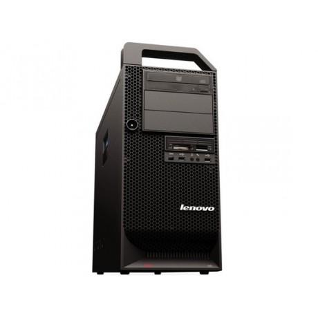 Lenovo ThinkStation D30 с процесор Xeon E5-2650, 32GB DDR3, 500HDD, Quadro К4000