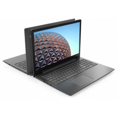 Lenovo V130-15IGM с процесор Celeron N5000, 4GB DDR4, 256GB SSD, 15.6' FHD