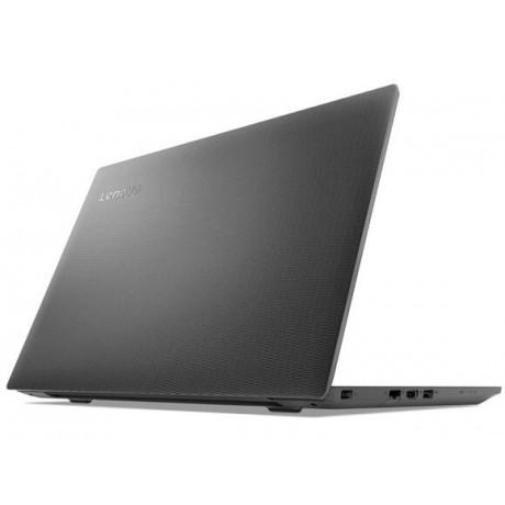 Lenovo V130-15IKB с процесор i3-7020U, 4GB DDR4, 256GB SSD, 15.6' FHD
