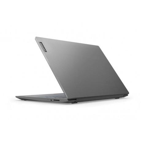 Lenovo V15 с процесор i5 - 1035G1 , 8GB DDR4, 256GB SSD, 15.6' FHD