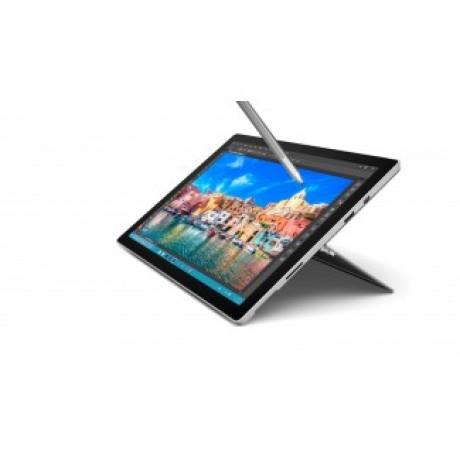 Microsoft Surface  Pro 4 с процесор  i5 - 6300U, 8GB DDR3, 256GB SSD, 12.3'' Touch, клас А