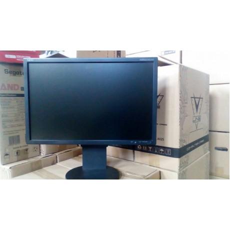 Монитор NEC EA221WMe 22''