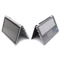"Panasonic Toughbook CF-AX2 с процесор Intel Core i5, 4GB DDR3,128GB SSD,11.6"" Touch"