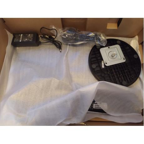 Монитор Philips 227E6E 22'' FHD, IPS, HDMI