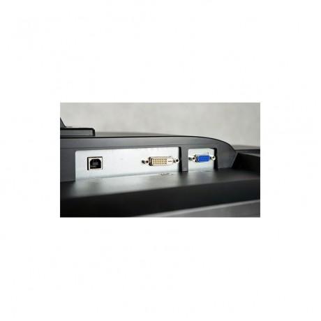 Монитор Philips 241B4L 24'' FHD