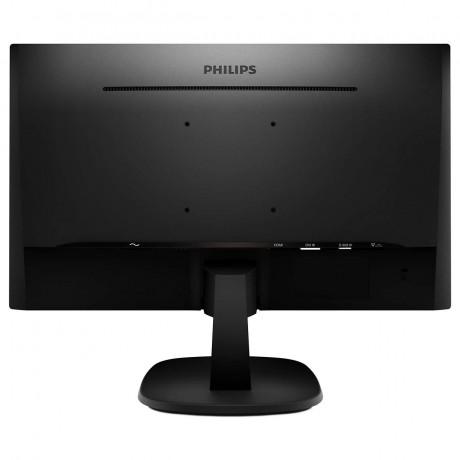 """Монитор Philips 273V7QDSB 27"""" Wide IPS ,FullHD, 24 м.гар"""