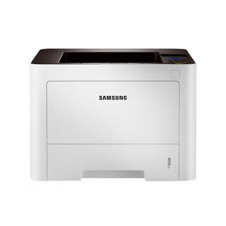 Samsung ProXpress SL-M3825nd