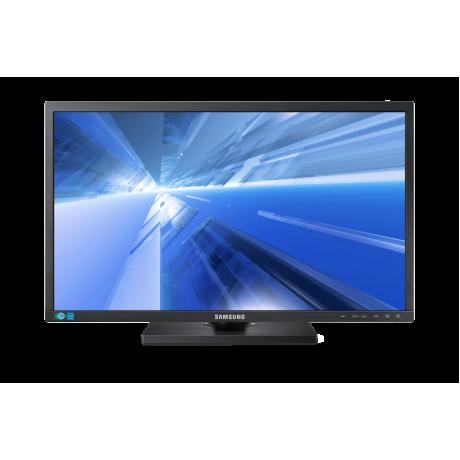 Монитор Samsung S23C650 23''