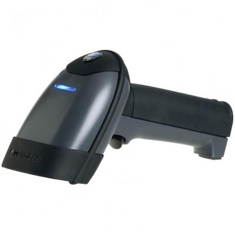 Баркод скенер Metrologic MS1633