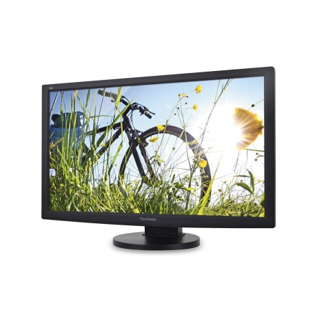 Монитор ViewSonic VG2233SMH 22'' HDMI