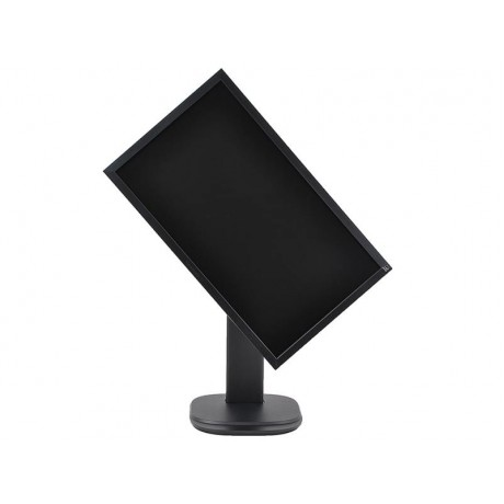 Монитор ViewSonic VG2239M 22''