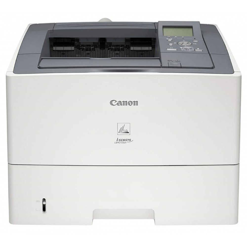 Canon i-SENSYS LBP6750dn