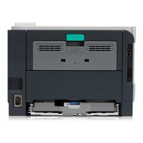 HP LaserJet P2055d A4