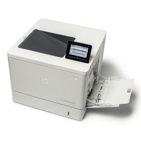 HP Color LaserJet Enterprise M553dn Цветен; A4